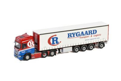 rygaard-scania-r-highline-cr20h-6×2-t