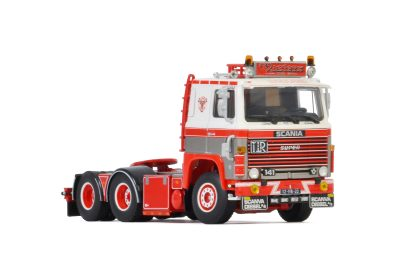 vosters-scania-1-series-6×2-tag-axle (2)