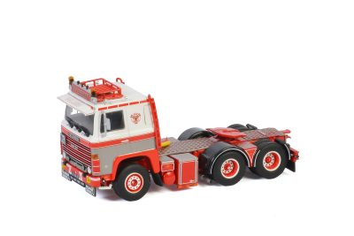 vosters-scania-1-series-6×2-tag-axle