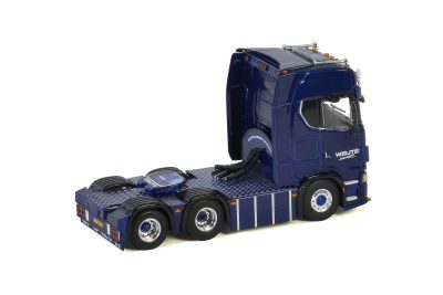 weijts-transport-scania-s-highline-cs (1)