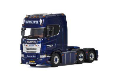 weijts-transport-scania-s-highline-cs (3)