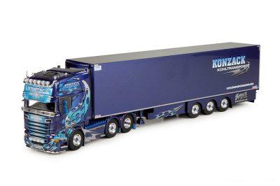 Tekno – 70878 – Konzack , Scania