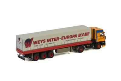 Weys International2