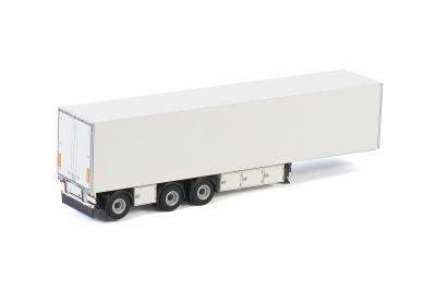 white-line-box-trailer-3-axle-1 (1)