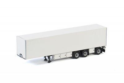 white-line-box-trailer-3-axle-1