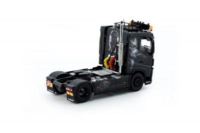Tekno – 75122 – Prezzi , Volvo