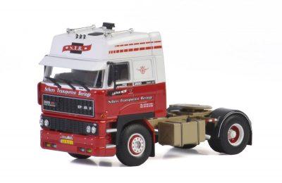 WSI – 01-2394 – Schers , DAF 3600