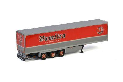 Vamitra2