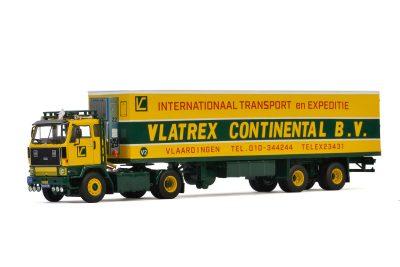 WSI – 01-3353 – Vlatrex , VOLVO F89 4X2