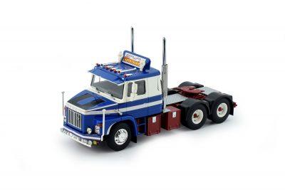 Tekno – 76989 – Autotransit , Scania