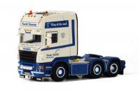 WSI - 05-0014 - Skaarup , Scania R(5) Topline 6x2 voorlop as